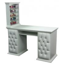 Маникюрный стол VM 134 | Venko