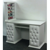 Маникюрный стол VM 134 | Venko - Фото 49454