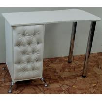 Маникюрный стол VM 135 | Venko - Фото 49456