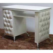 Маникюрный стол VM 136 | Venko - Фото 49460