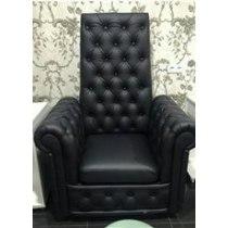 Педикюрное крісло VM 24/2 | Venko - Фото 49492