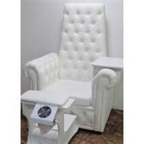 Подлокотник для кресла Трон | Venko