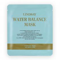 Гидрогелевая маска для лица, восстанавливающая водный баланс, 5*80 г | Venko - Фото 49631