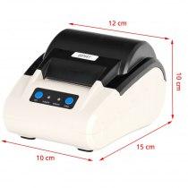 Принтер для автоклава Printer20 | Venko - Фото 49854