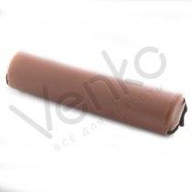Валик массажный ВК-1 (Тёмно-коричневой) | Venko