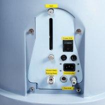 Диодный лазер KES MED 820 | Venko - Фото 50033