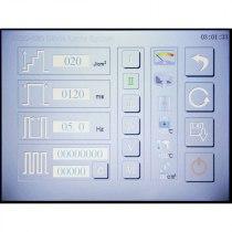 Диодный лазер KES MED 820 | Venko - Фото 50034