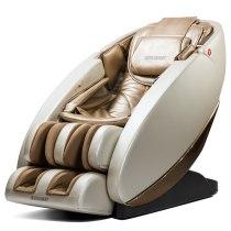 Массажное кресло YAMAGUCHI Orion | Venko