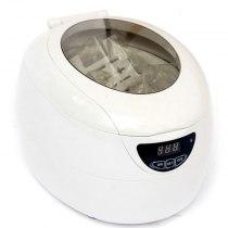 Ультразвуковой очиститель для инструментов YM-7820, 550 мл | Venko