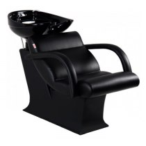 Парикмахерская мойка без кресла Леди | Venko