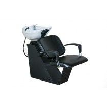 Парикмахерская мойка Nika MS-029 | Venko
