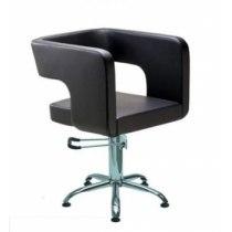 Кресло парикмахерское Masina на пневматике пластик | Venko