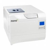 Автоклав В класса Lafomed Mona LCD с принтером, 12л | Venko