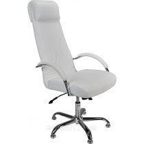 Кресло для визажа и педикюра Aramis | Venko