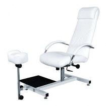 Педикюрное кресло Aramis Zestaw | Venko