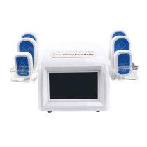 Аппарат для похудения липолазер Globe Plus | Venko
