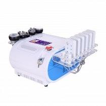 Аппарат кавитации и RF лифтинга Crago Dot | Venko