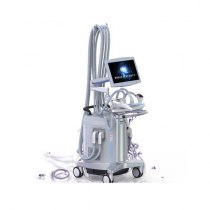 Аппарат для вакуумно-роликового массажа Bosko | Venko