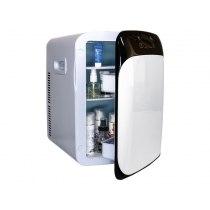 Минихолодильник мод. 15L, объем 15 л | Venko