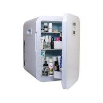 Минихолодильник мод. 20L, объем 20 л | Venko - Фото 51160