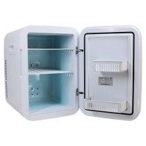 Минихолодильник мод. 20L, объем 20 л | Venko - Фото 51163