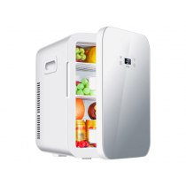 Минихолодильник мод. 20L, объем 20 л | Venko - Фото 51165