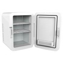 Минихолодильник мод. 10L, объем 10 л | Venko - Фото 51169