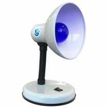 Синяя лампа BactoSfera MININ MULTIFIX | Venko