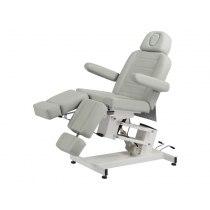 Педикюрное кресло модель 3706 (1 мотор) | Venko