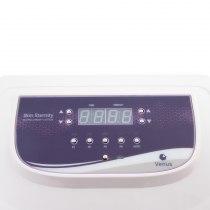 Аппарат для микротоковой терапии Venus Skin Eternity | Venko - Фото 51279