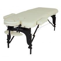 Массажный стол BAS ArtOfChoice (Бежевый) | Venko