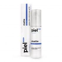 Дневной крем с матирующим эффектом Piel Cosmetics, 50 мл | Venko