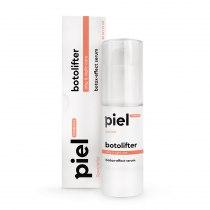 Сыворотка с БОТОКС-Эффектом  Piel Cosmetics, 30 мл | Venko