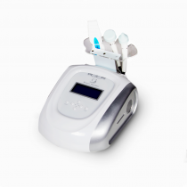Аппарат ультразвуковой терапии 2 в 1 UltraTouch   Venko