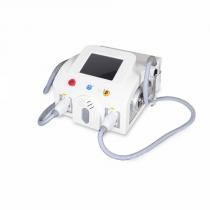 Апарат для SHR та ELOS епіляції MBT-E160 | Venko