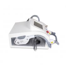 Аппарат для SHR и ELOS эпиляции MBT-E160 | Venko - Фото 51409