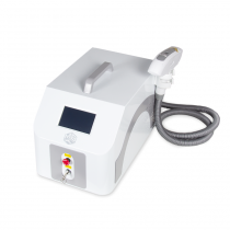 Лазер для видалення тату MBT-800 | Venko