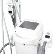 Аппарат вакуумно-роликового массажа и фокусированной кавитации МВТ-V8C1 | Venko - Фото 51444