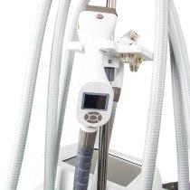 Аппарат вакуумно-роликового массажа и фокусированной кавитации МВТ-V8C1 | Venko - Фото 51446