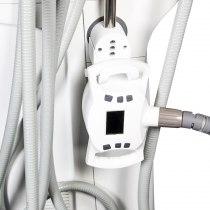 Аппарат вакуумно-роликового массажа и фокусированной кавитации МВТ-V8C1 | Venko - Фото 51449