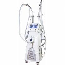 Аппарат вакуумно-роликового массажа MED-360 | Venko