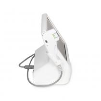Аппарат ультразвукового SMAS лифтинга МВТ-007 | Venko - Фото 51459