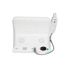 Аппарат ультразвукового SMAS лифтинга МВТ-007 | Venko - Фото 51460