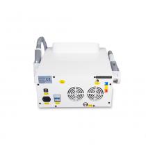 Аппарат омоложения и ELOS эпиляции MBT-160 Pro | Venko - Фото 51470