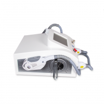 Аппарат омоложения и ELOS эпиляции MBT-160 Pro | Venko - Фото 51471