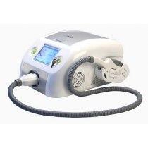 Аппарат для IPL эпиляции MED 110C | Venko