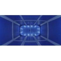 Релакс-комната Float Room | Venko - Фото 51523