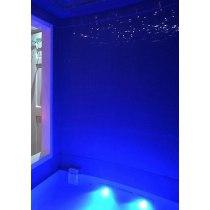 Релакс-комната Float Room | Venko