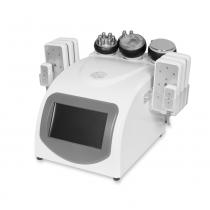 Аппарат кавитации и RF лифтинга MBT-350X | Venko