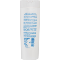 Термолосьон для увлажнения и массажа - Depileve collagen elastin plus, 500 мл | Venko - Фото 51547